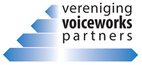 Vereniging VoiceWorks Partners